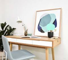 Top Discount Furniture Online Of 19 Best Scandinavian Style by