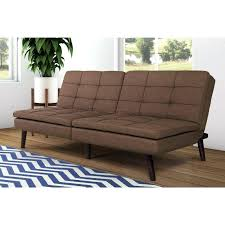 better homes and gardens futon better homes and gardens porter futon better homes and gardens wood arm futon with coil mattress