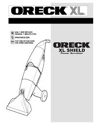 oreck vac wiring diagrams wiring library oreck vacuum owners manual data wiring diagrams u2022 wiring diagram oreck xl3610hh