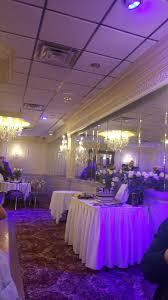 Villa Barone Restaurant 3289 Westchester Ave Bronx Ny