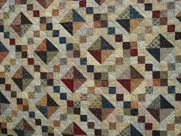 Two blocks - hourglass on point and double four-patch. | quilting ... & Block quilt Adamdwight.com