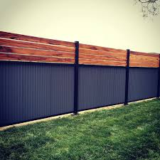 corrugated metal retaining wall diy best of 608 best gates doors paths fences images on