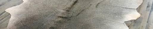 zebra print rug ikea animal print rugs target faux animal rug with head zebra rug intended zebra print rug ikea