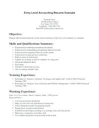 Skills On Resume Examples Beauteous Inexperienced Teacher Resume Examples Aide Template Skills Sample