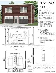 slab foundation home plans gebrichmond