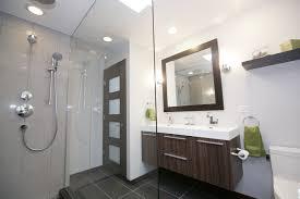 bathroom lighting design ideas. Small Bathroom Remodel With Mirrors Large Lighting Design Ideas