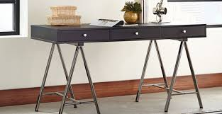 Modular Modern Furniture Desk Design Ideas Elites Home Decor Classy Home Office Desks Furniture