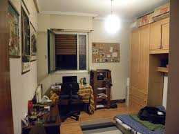 Large Bedroom Large Bedroom Full Furnished 10 Mins From The Centretown Room