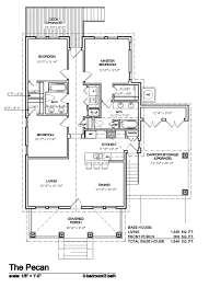 new orleans shotgun style home plans. new orleans style house plans courtyard w with decor shotgun floor: full size home