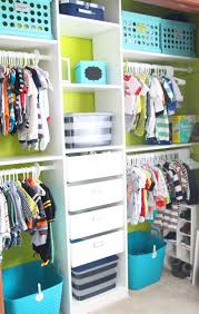 bedroom winsome closet: brilliant girls bedroom  endearing walk in closet for little boys design ideas integrate wonderful huge wooden rack with stunning wooden racks space also winsome basket storage place decoration sculpture garden design ideas e x