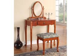fullsize of considerable furniture bedroom furniture design ideas using cherry wood makeup vanity stool including queen