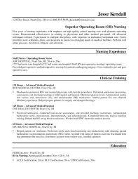 Rasmussen Optimal Resume Optimal Resume Sanford Brown Optimal Resume Sanford Brown