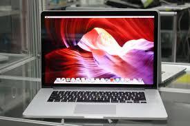 macbook pro 15 inch early