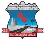 imagem de São Cristóvão do Sul Santa Catarina n-15