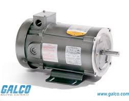 dc motors advantages and hazards of operating dc motors baldor dc motor
