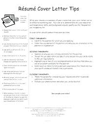 How To Write A Simple Resume Format Simple Resume Examples For Jobs ...