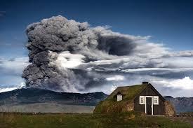 Unfassbare bilder vom fagradalsfjall   vulkanausbruch auf island legt flugverkehr lahm. Vulkane In Island Der Ultimative Guide Guide To Iceland