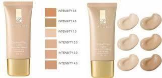 Estee Lauder Double Wear Light 02 Bridal Beauty Our Essential Products Lisas Livin Pretty