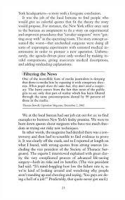 mass media essay topics writing service essays about mass media history of mass media essay essay mass