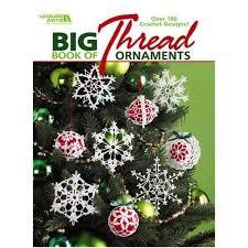 Mexican Christmas Ornaments Walmart U2013 61745610001800  Best Christmas Ornaments Walmart
