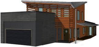 modern home design charlotte nc modern house