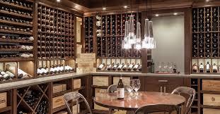 wine cellar furniture. 1/6 Wine Cellar Furniture