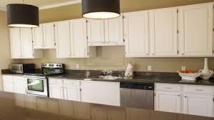 Kitchen Design White Appliances Kitchen Cabinets White Appliances 4 Photos Kitchen Design Ideas