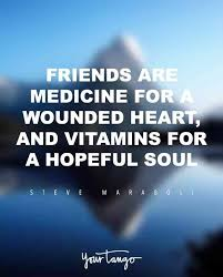 Inspirational Quotes About Friendships Quotes Friendship Mesmerizing Inspiring on Inspirational Friendship 33