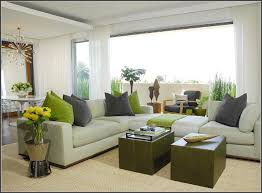 Small Picture 7 furniture arrangement tips hgtv decorating ideas living room