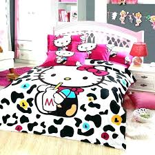 transformer bedding set transformers bed sets sheets hello kitty argos beddin transformer bedding set