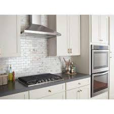 stainless steel kitchen hood. Stainless Steel Range Hoods Appliances The Home Depot Throughout Vent Hood Ideas 8 Kitchen R