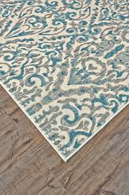 home design lovely blue area rugs 8x10 blue area rugs 8x10 awesome area rugs macy