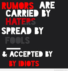 funny sayings about haters on instagram