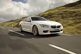 Sport Series 2012 bmw 6 series : Cars GTO: 2012 BMW 6 Series Coupe