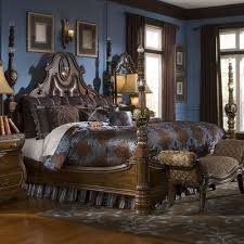 Nice Design Wayfair Bedroom Furniture Wayfair Bedroom Furniture