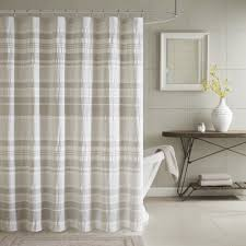 full size of curtain gray shower curtain target cute shower curtains black shower curtain blue large size of curtain gray shower curtain target cute shower