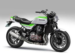 kawasaki z900rs will come in two versions mcn bike pinterest