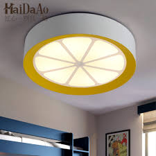 boys room lighting. brilliant room childrens bedroom ceiling lights collection and online get cheap boys room  lightingcom picture children lamp font light cartoon with boys room lighting
