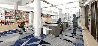 Interior Design Schools In Ny New York School Of Interior Design New Simple Ny Interior Design School
