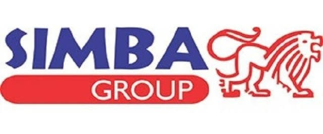 Simba Group Logistic Officer Recruitment