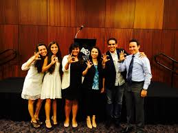 the college of business at acu spotlight on samantha matta samantha hosted coba students at the hispanic unidos banquet held at acu last month