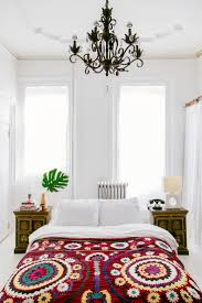 New In The Bedroom 1000 Images About Bedroom On Pinterest Design Files Guest