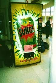 Kaye Pencil Vending Machine Mesmerizing Surge Vending Machine Retro Pinterest Vending Machine