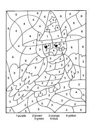 Also you can google+ us and you will see fresh post from us in. Free Printable Color By Number Coloring Pages Best Coloring Pages For Kids