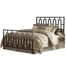 Designer Wrought Iron Beds Iron Bed Design Wrought Iron Bed Beach Bedroom Furniture