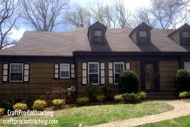 exterior house painting new jersey. morris county \u0026 nj housing statistics: a brief look exterior house painting new jersey u
