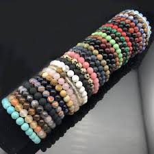 bracelet balls — международная подборка {keyword} в категории ...