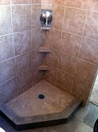 Fully Tiled Bathroom Cheap Bathroom Shower Tile