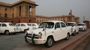 new ambassador car release dateThe iconic Hindustan Motors Ambassador is being sold to Peugeot