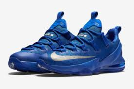lebron james shoes 2016 low. john calipari wasn\u0027t able to work his recruiting magic on lebron james, but we bet he would\u0027ve tried had gotten the opportunity. james shoes 2016 low r